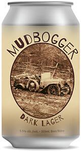 mudbogger