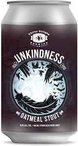 unkindness
