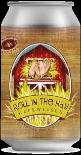 roll-hay